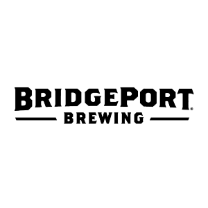 BridgePort Brewing logo