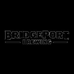 BridgePort Brewing logo
