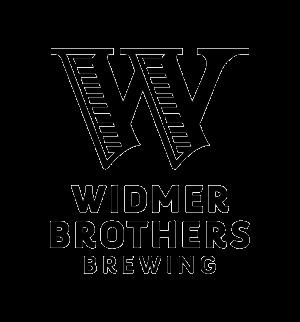 Widmer Bothers Brewing logo
