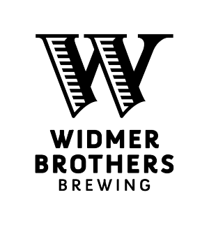 Widmer Bothers Brewing logo