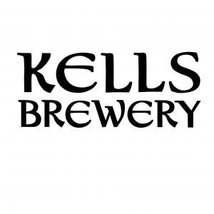 Kells Brewery logo