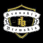 Krauski's Brewskis logo